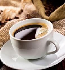 咖啡奶茶(特色班)