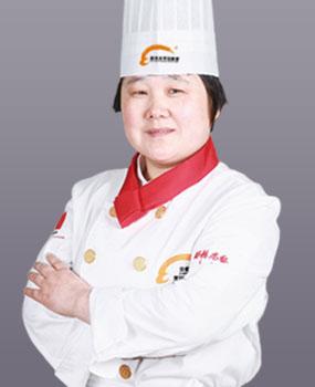 <b>李永翠</b>