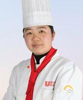 <b>张瑾</b>