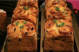 <b>丹麦红豆包</b>