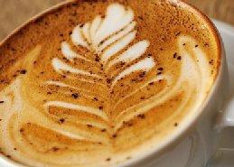 <b>咖啡拉花</b>