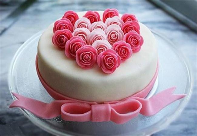 想学翻糖蛋糕哪里有好的培训班推荐?