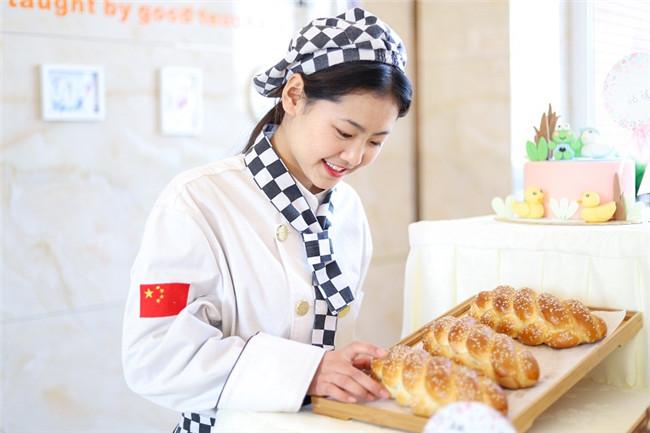 <b>怎么选择蛋糕烘焙学习班?</b>