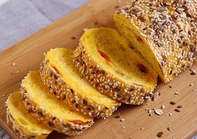 <b>乳酪面包</b>