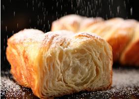<b>丹麦面包</b>