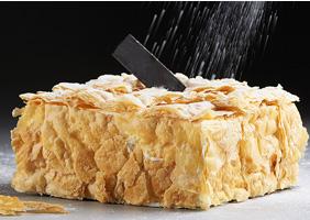 <b>起司蛋糕</b>