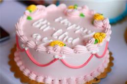 在家如何做蛋糕